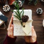 13 Things to Do by Yourself During the Holiday Season
